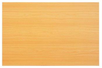 Einzelne Tischplatte 120x80 Cm Konferenztisch Serie Classic Zum