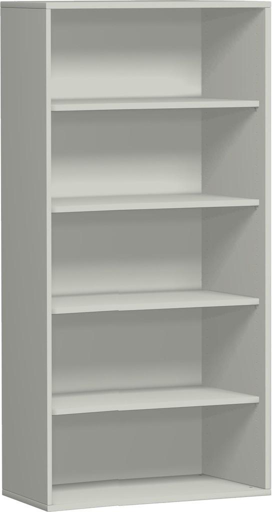 regal 120 cm breit 60 cm hoch. Black Bedroom Furniture Sets. Home Design Ideas