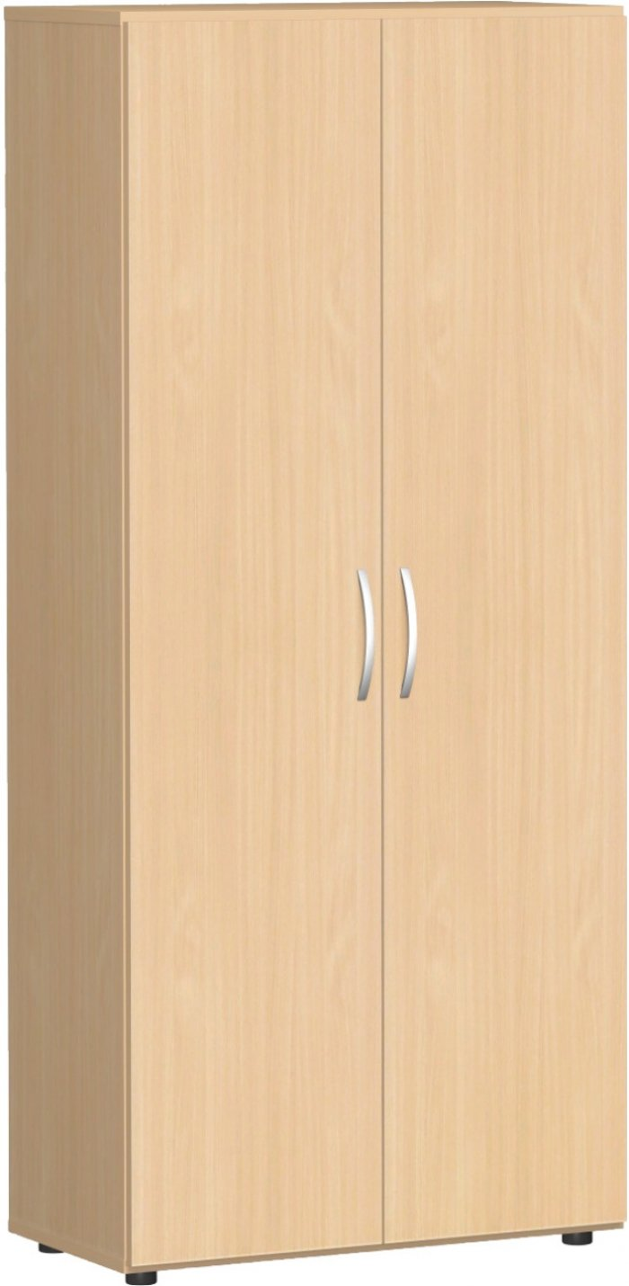 schrank 5 ordnerh hen in 80cm breite montiert und frei haus geliefert. Black Bedroom Furniture Sets. Home Design Ideas
