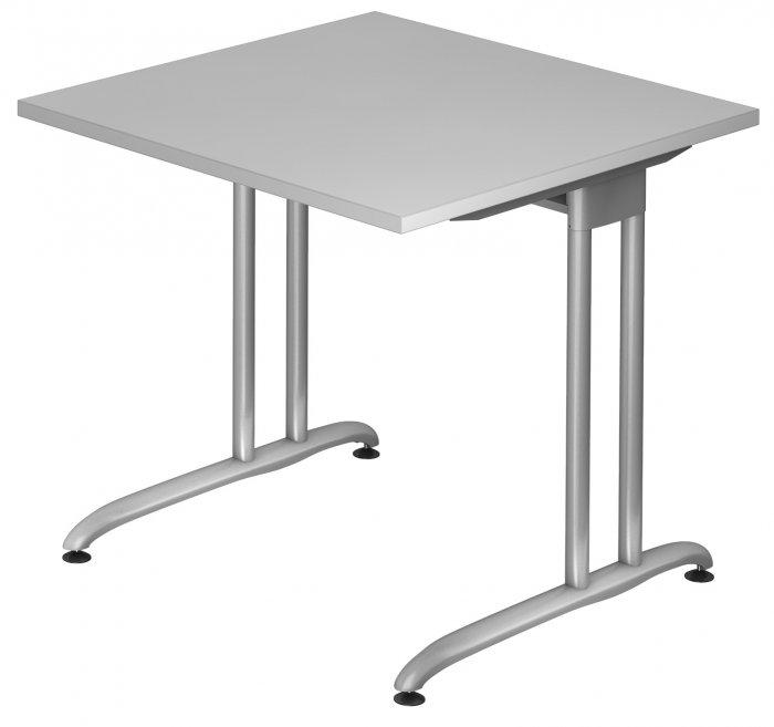 Schreibtisch Höhe 80 Cm 2021