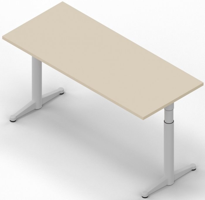 Schreibtisch 140 Cm 2021