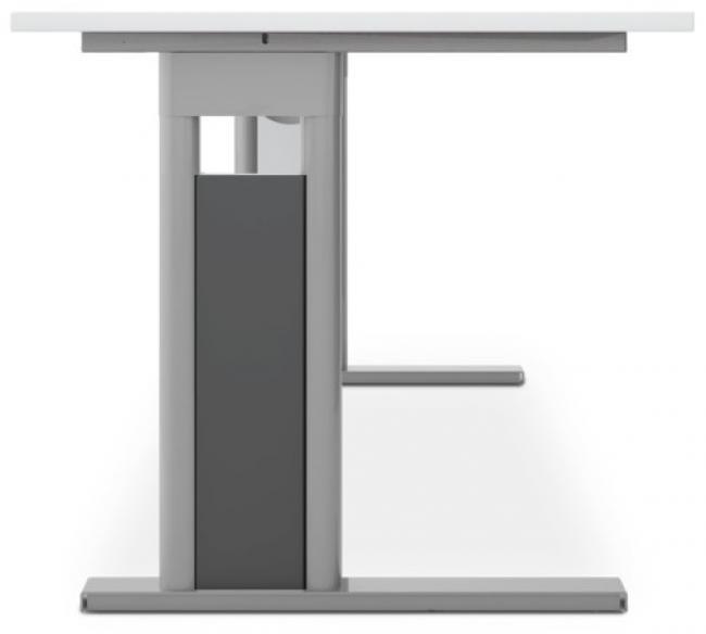 Schreibtisch 140 X 80 2021