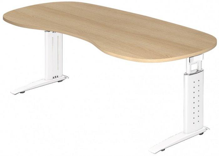 Schreibtisch 100 Cm 2021